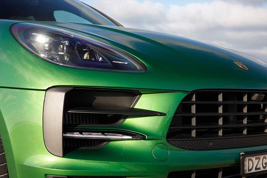 Your-first-Porsche-Hands-on-with-the-2019-Macan-S-Lights