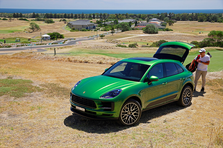 Your-first-Porsche-Hands-on-with-the-2019-Macan-S-On-Gold-Range