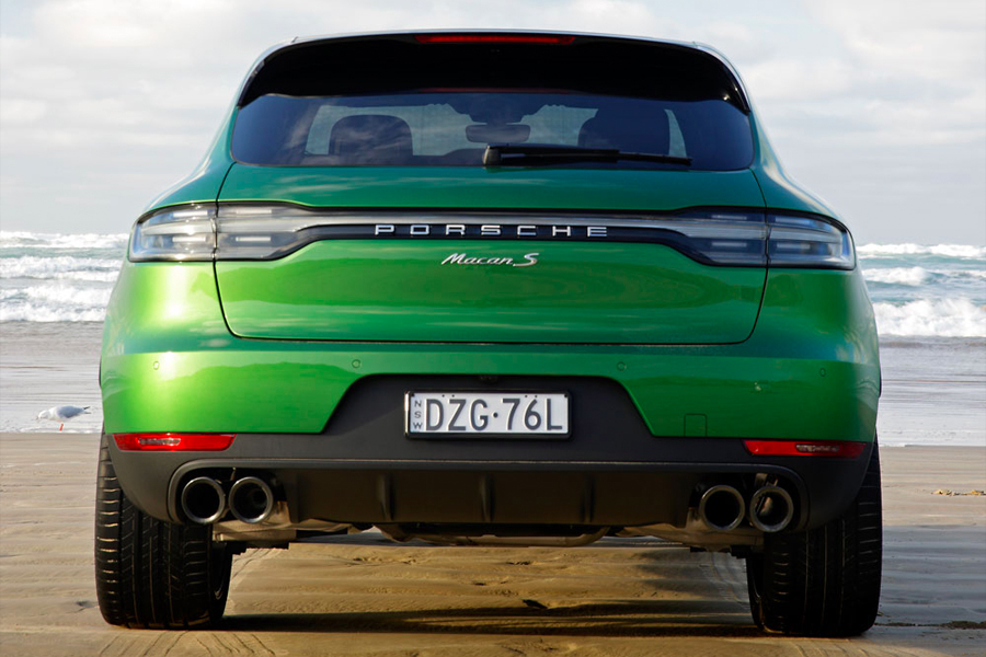 Your-first-Porsche-Hands-on-with-the-2019-Macan-S-rear