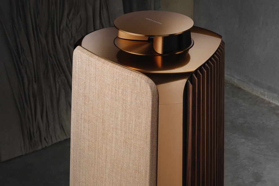 bang-olufsen-2019-bronze-collection-2