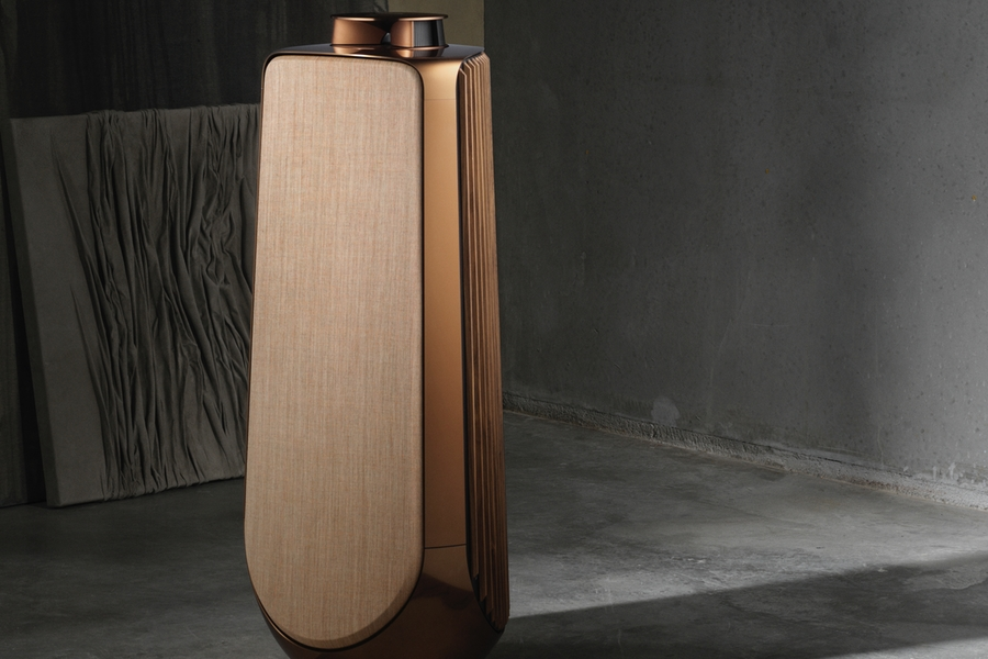 bang-olufsen-2019-bronze-collection-3