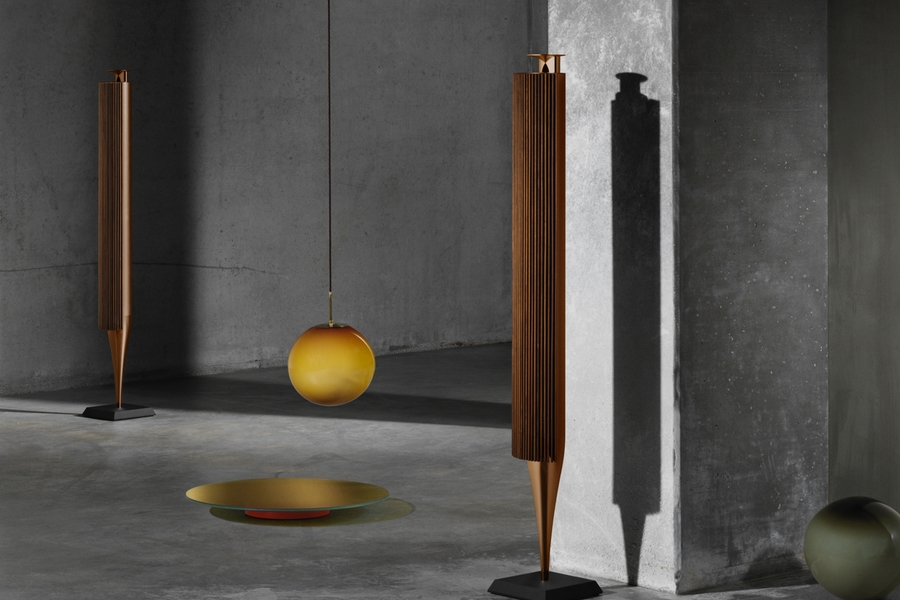 bang-olufsen-2019-bronze-collection-6