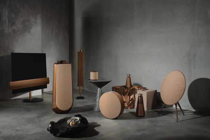 bang-olufsen-2019-bronze-collection