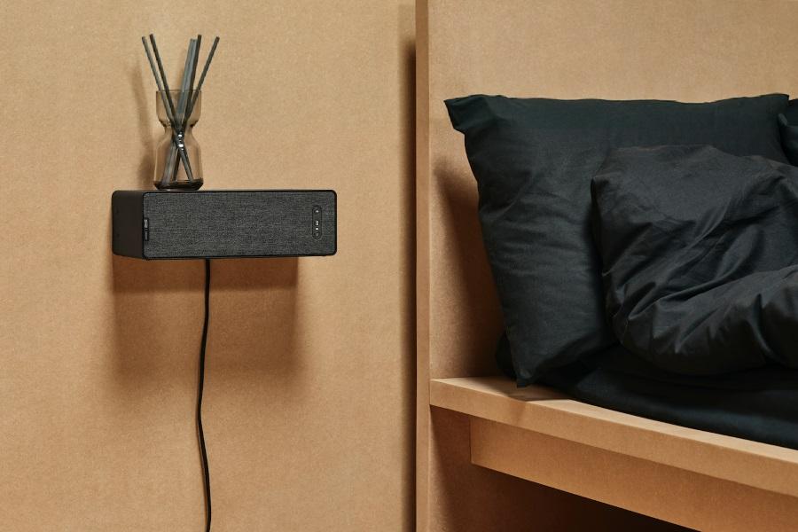 ikea-sonos-speaker-2