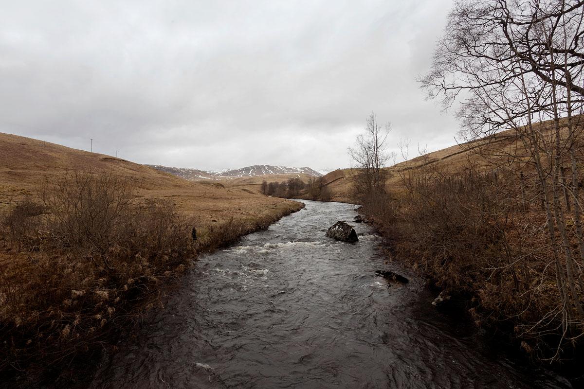 in-fravez-roadtrip-scotland-01