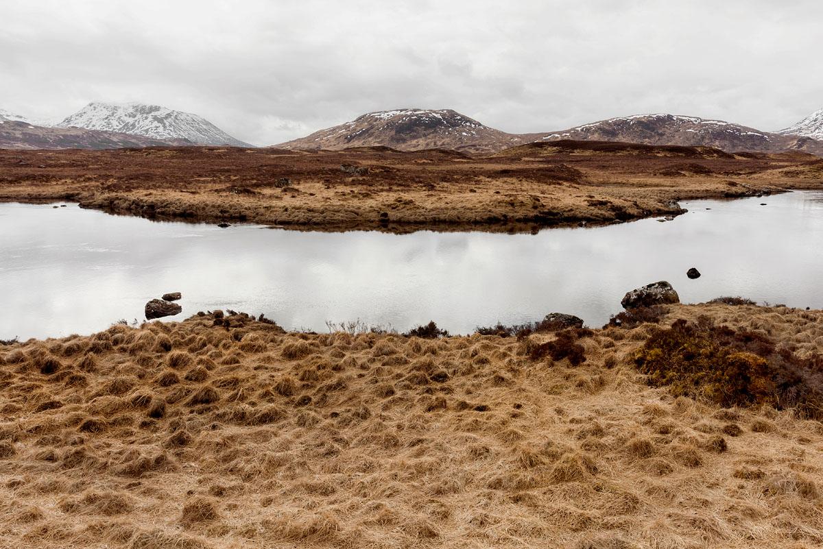 in-fravez-roadtrip-scotland-03