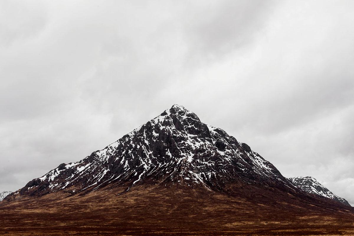 in-fravez-roadtrip-scotland-04