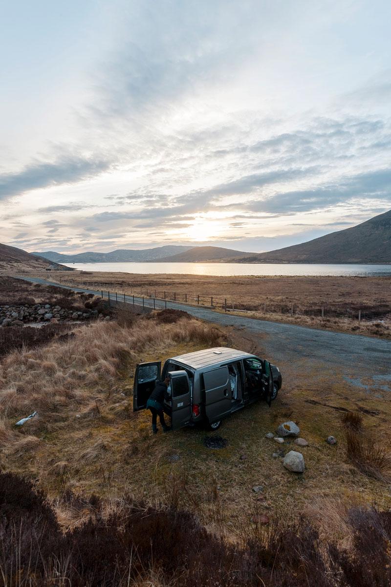in-fravez-roadtrip-scotland-07