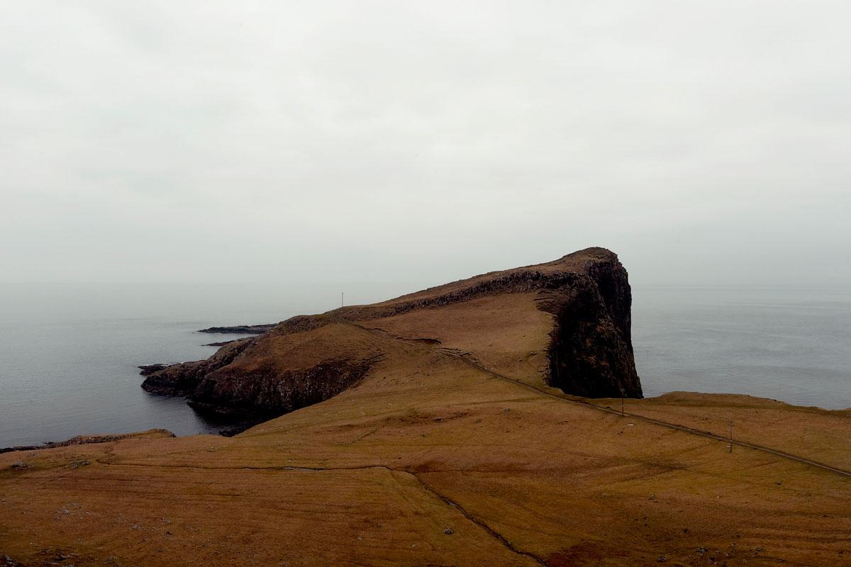 in-fravez-roadtrip-scotland-11