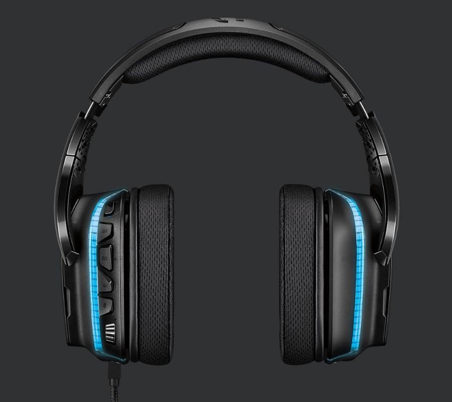 logitech-G-series-headset-4