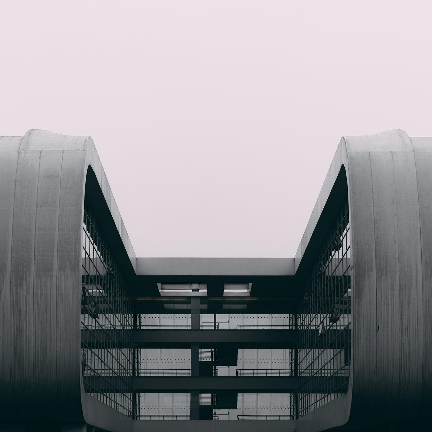 sebastian-weiss-monolicious-07