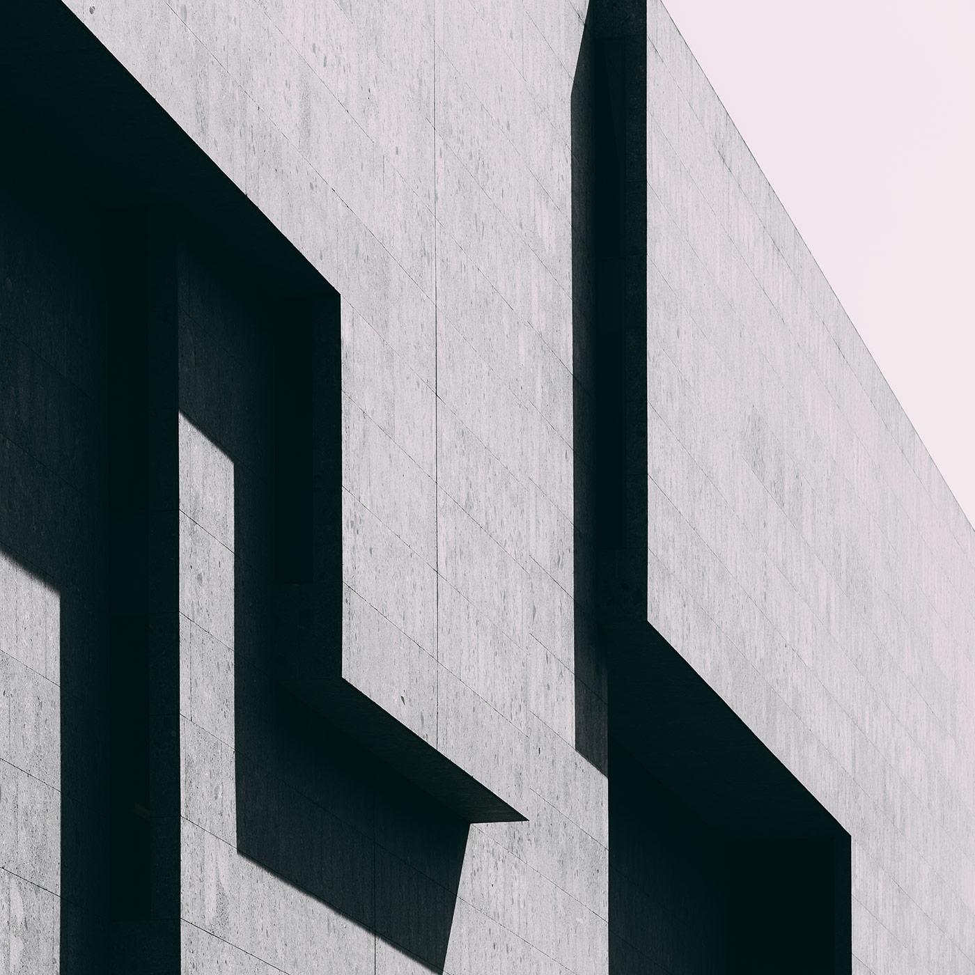 sebastian-weiss-monolicious-09