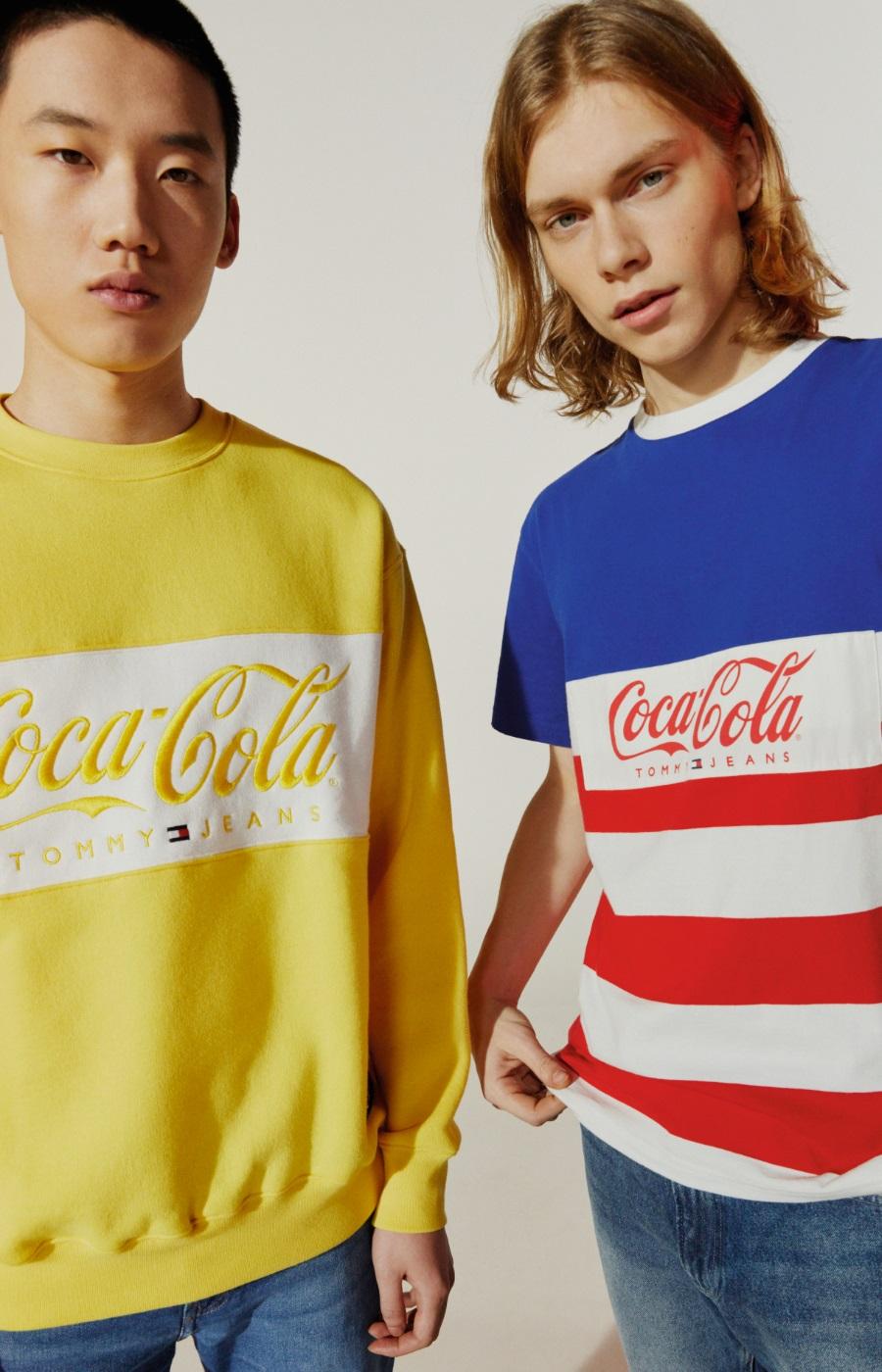 tommy-hilfiger-coca-cola-1