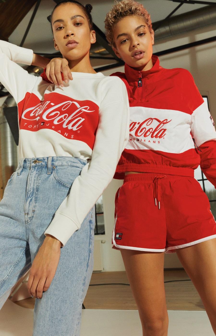 tommy-hilfiger-coca-cola-10