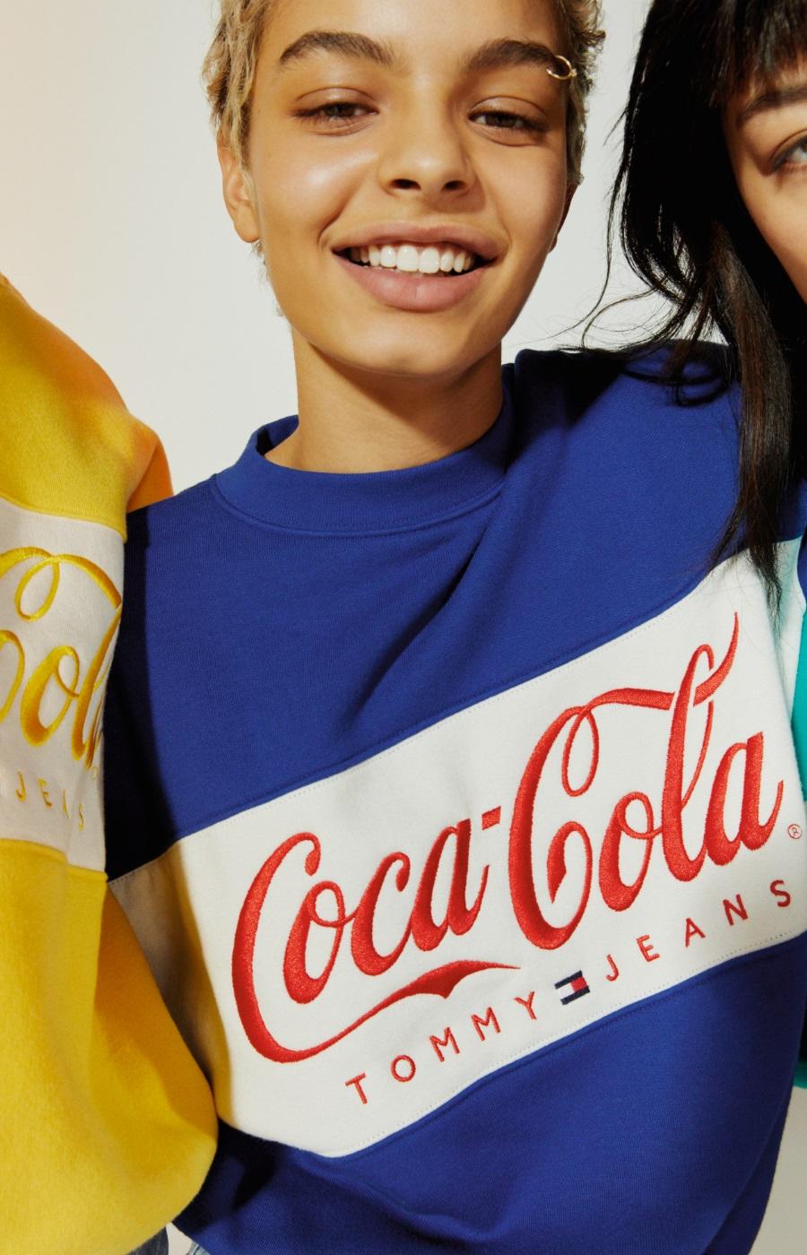 tommy-hilfiger-coca-cola-12
