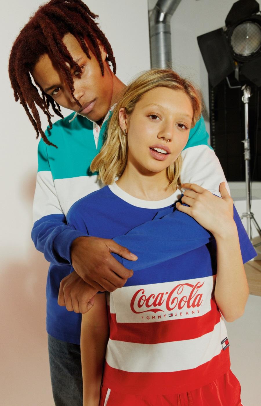 tommy-hilfiger-coca-cola-15