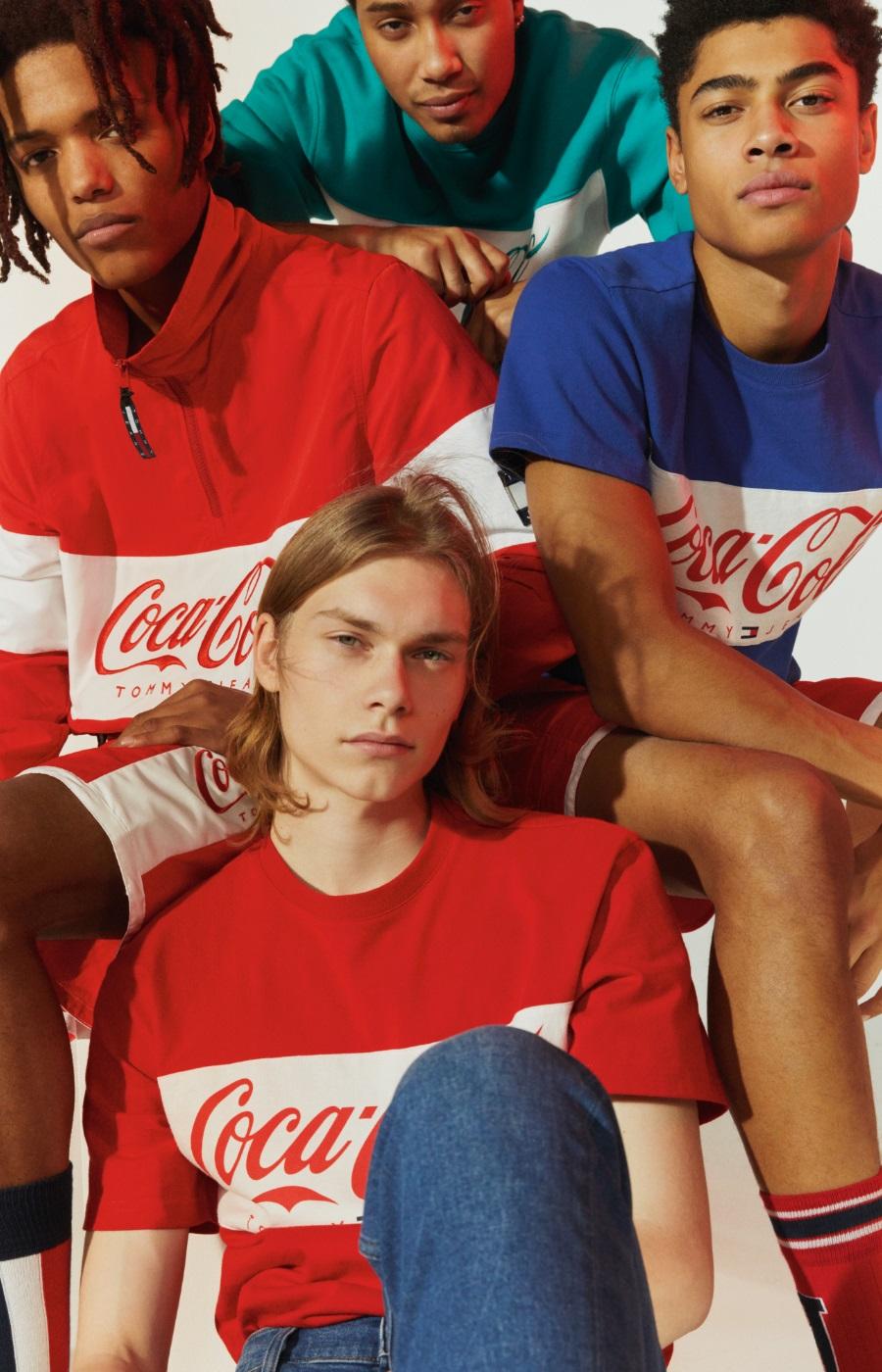 tommy-hilfiger-coca-cola-17