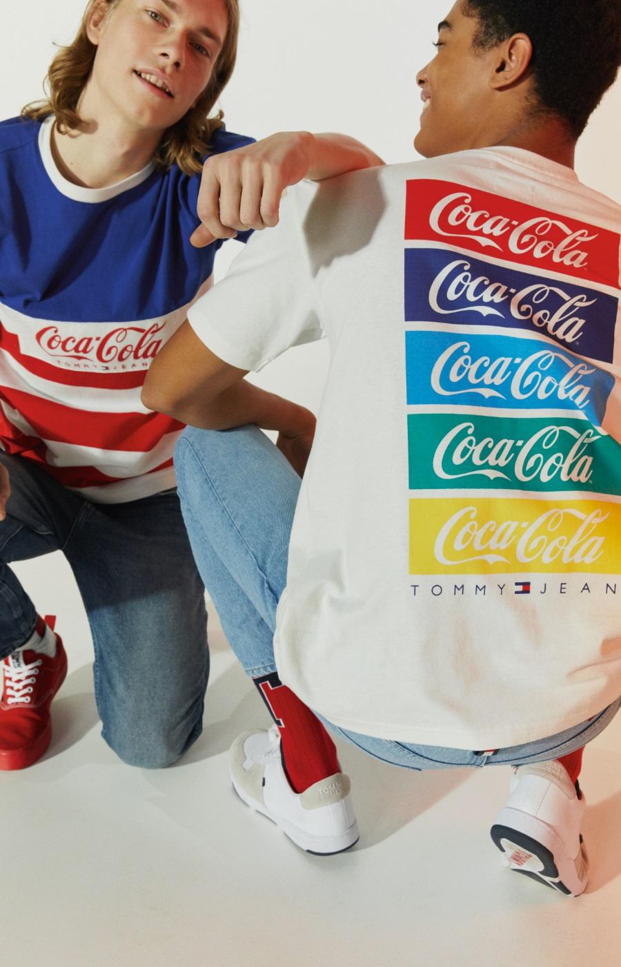tommy-hilfiger-coca-cola-3