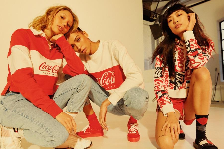 tommy-hilfiger-coca-cola-5