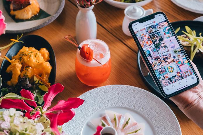 Fujifilm-Social-Dining (1)