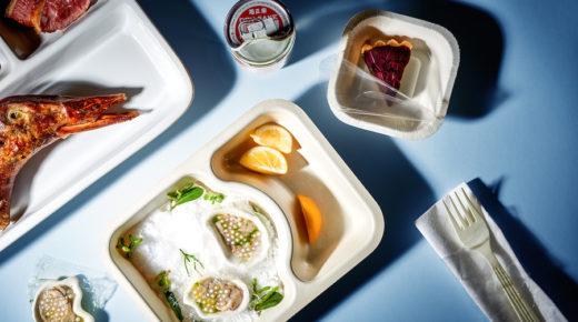 Kényelmi ételek – Ez lenne a jövő?