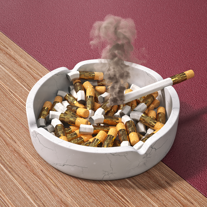 10_philiplueck_smoking_kills_social