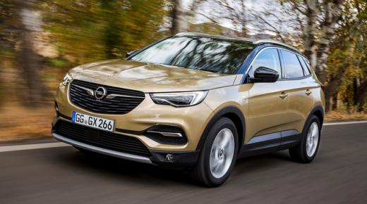 PSA csoda: egyre nyereségesebb az Opel