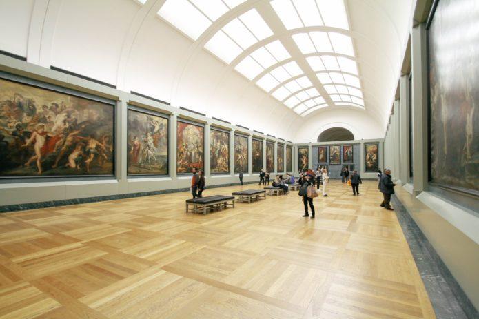 art-exhibition-museum-69903