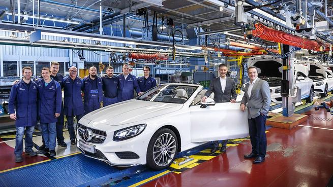 f4159173-mercedes-benz-s-class-coupe-production-in-sindelfingen-6