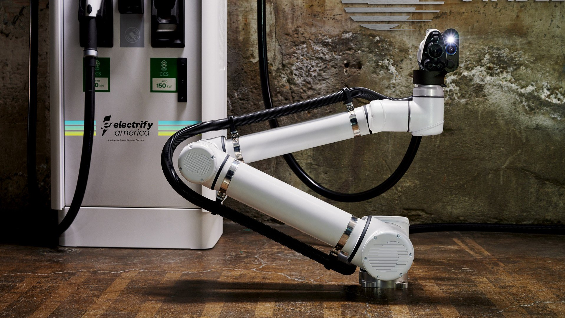 17df625d-electrify-america-robotic-ev-charger-1