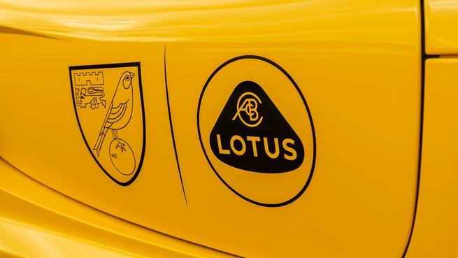 6ed98330-lotus-logo-