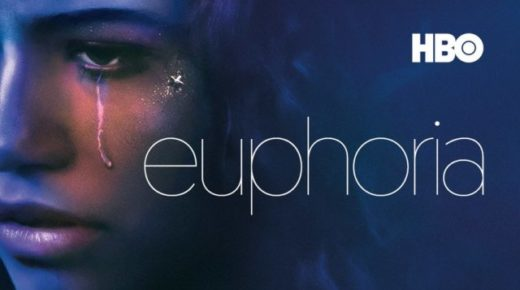 Az HBO új sorozata: Eufória (videó)