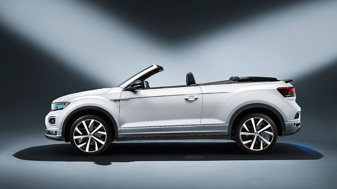 cd3e1482-vw-t-roc-cabriolet-12