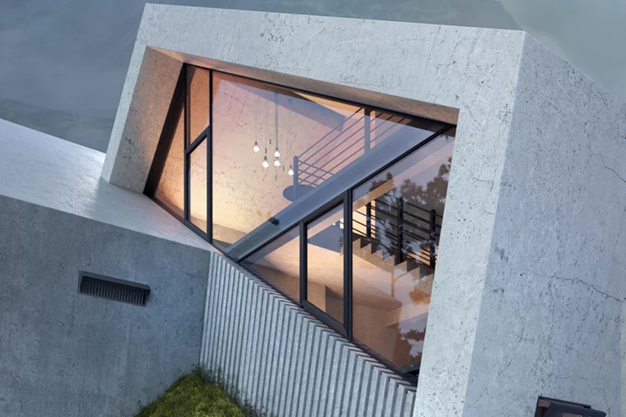 Concrete-Penthouse-Architecture-3