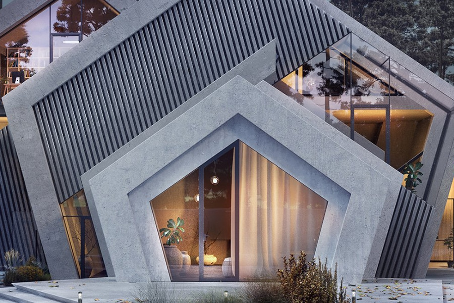 Concrete-Penthouse-Architecture-6 (1)
