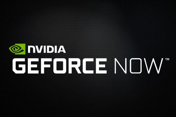 GeForce-Now-e1566326674801