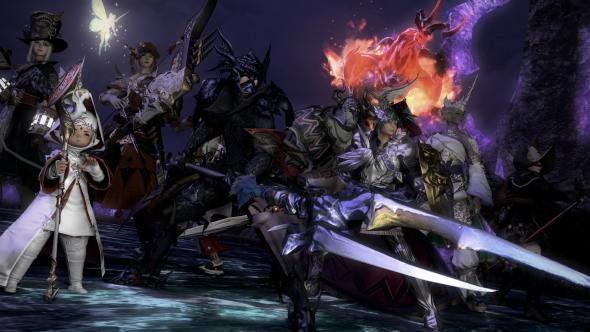 final-fantasy-14
