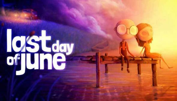 last-day-of-june-01