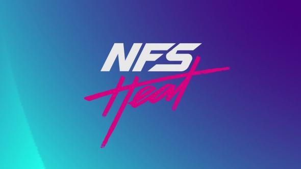 nfs-heat-1