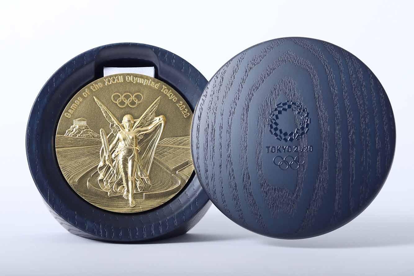 10-Médailles-JO-Tokyo-2020