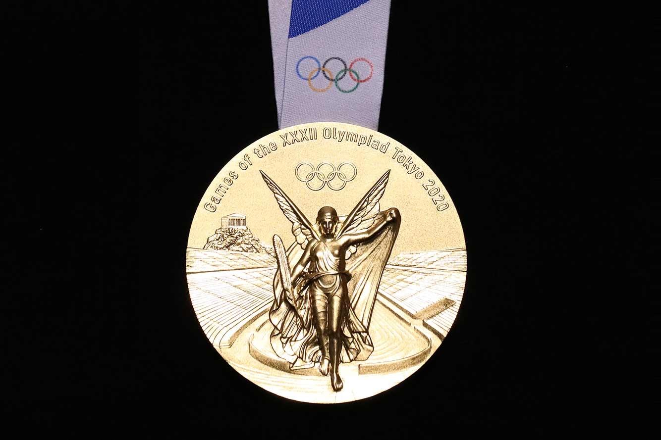 2-Médailles-JO-Tokyo-2020