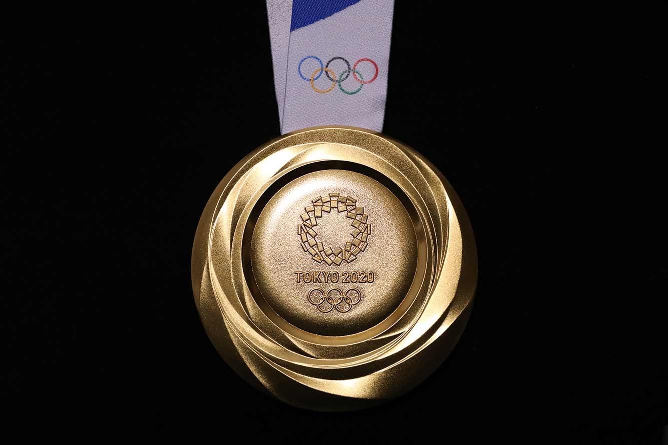 3-Médailles-JO-Tokyo-2020