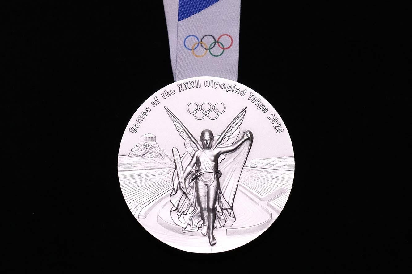 4-Médailles-JO-Tokyo-2020-1