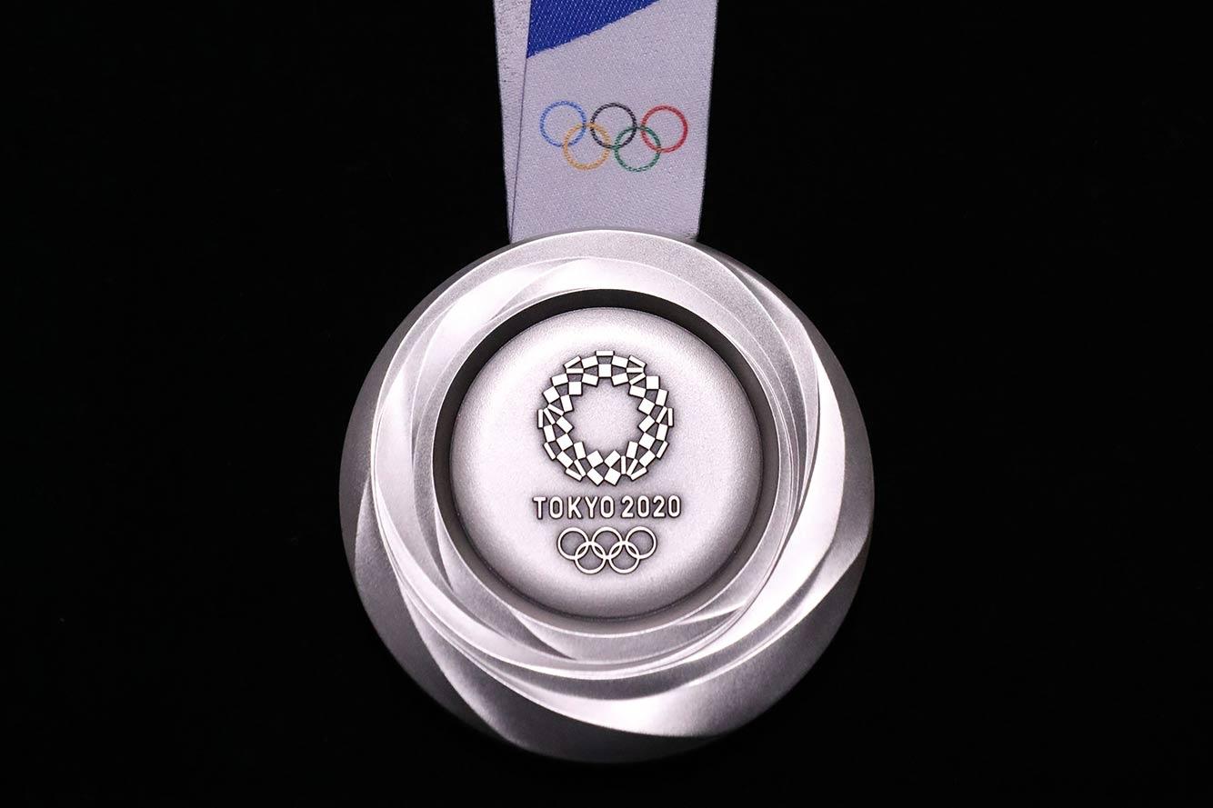 5-Médailles-JO-Tokyo-2020-1