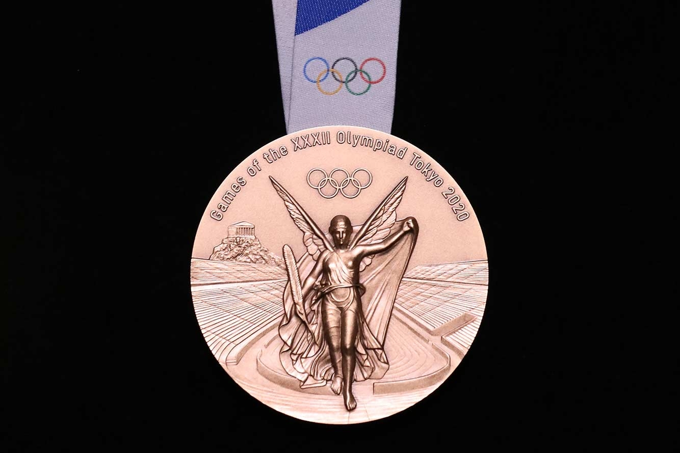 6-Médailles-JO-Tokyo-2020