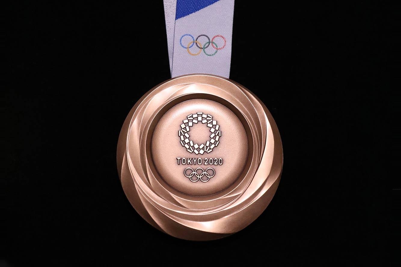 7-Médailles-JO-Tokyo-2020
