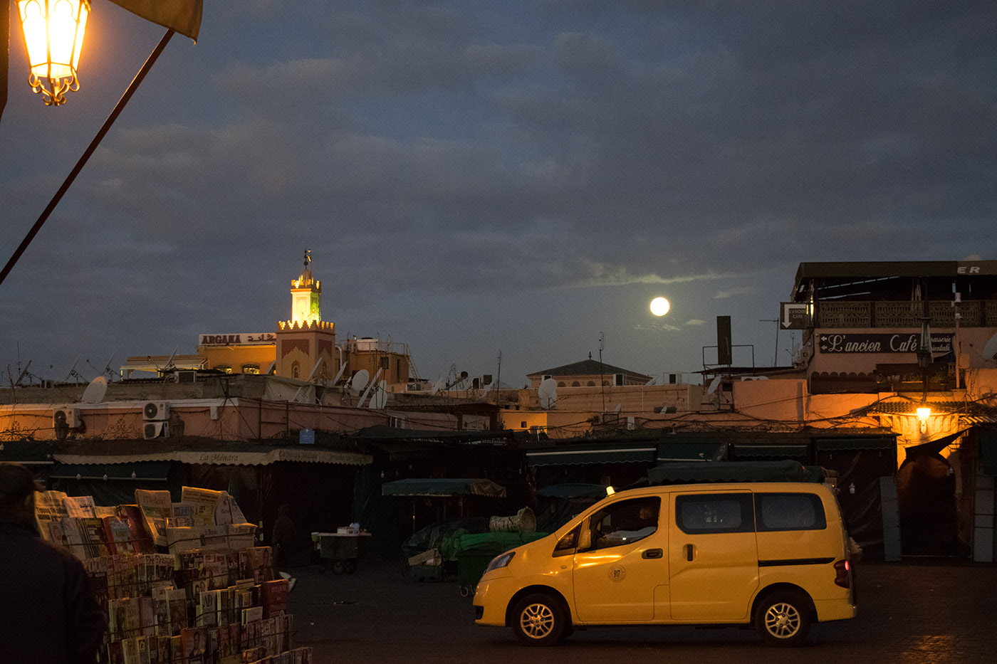 Al-Mefer-Marocco3