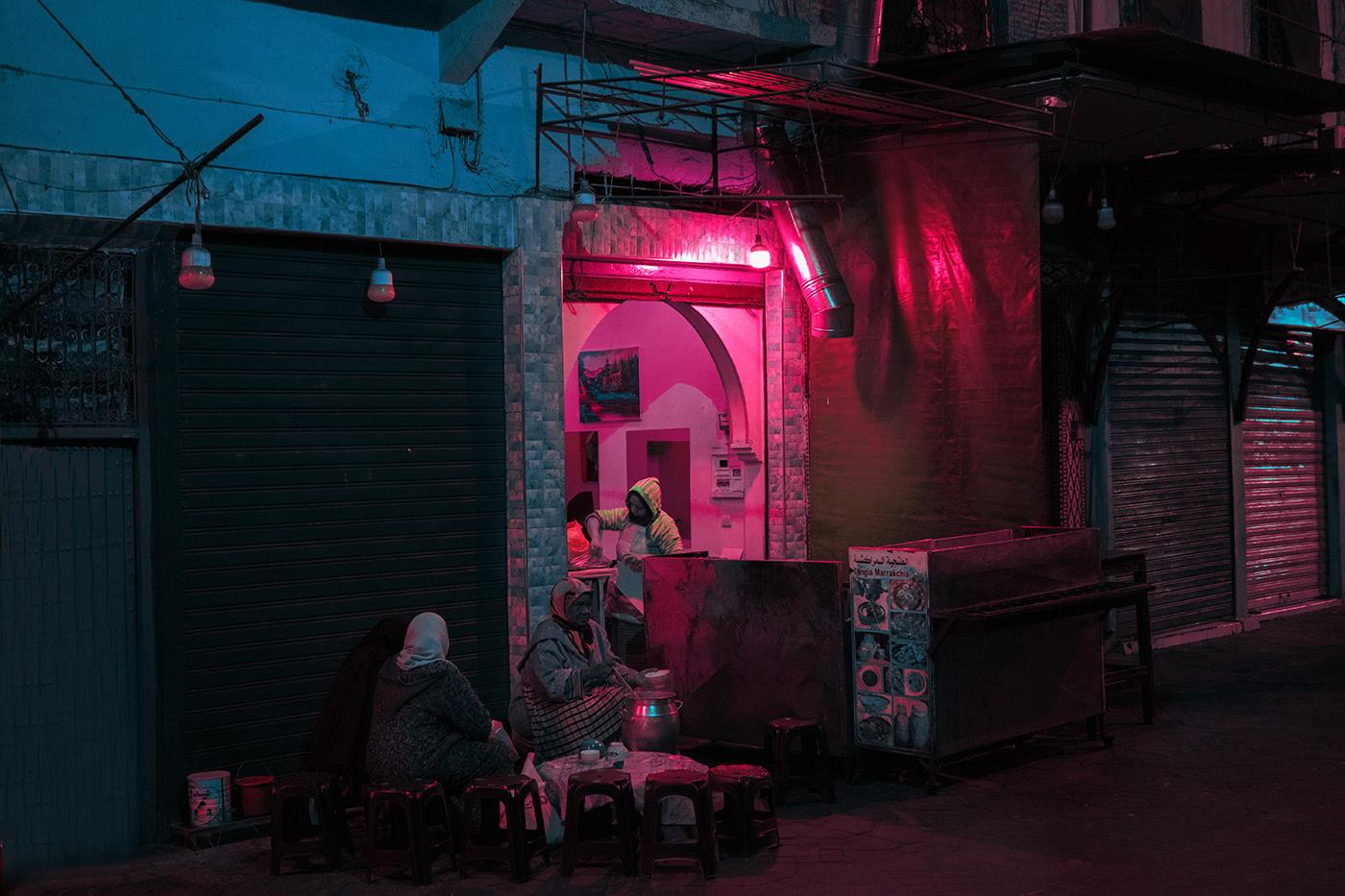 Al-Mefer-Marocco5