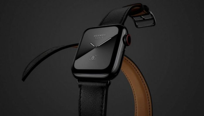 Apple-Watch-Hermes-1-1170x666