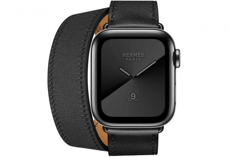 Apple-Watch-Hermes-2-770x524